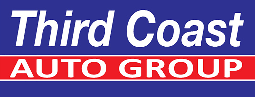 Third Coast Auto Group Logo
