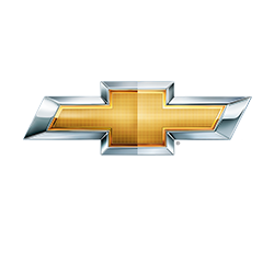 chevrolet at Third Coast Auto Group
