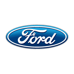 ford at Third Coast Auto Group